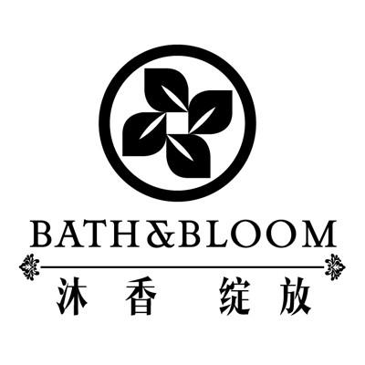BATH&BLOOM是什么牌子,档次怎么样