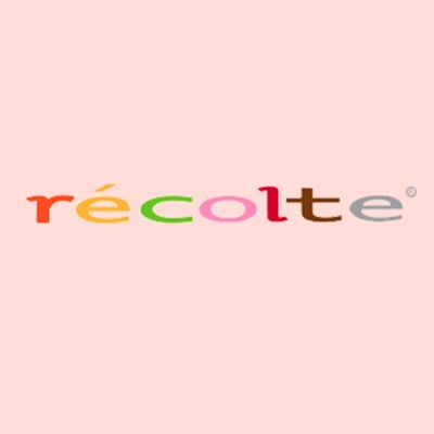recolte丽克特