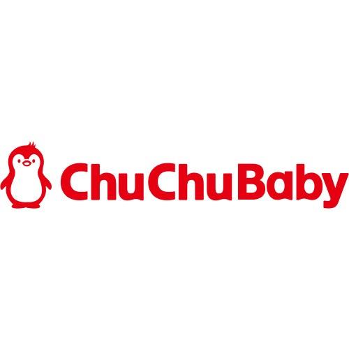 Chuchubaby啾啾属于什么档次,哪国的品牌