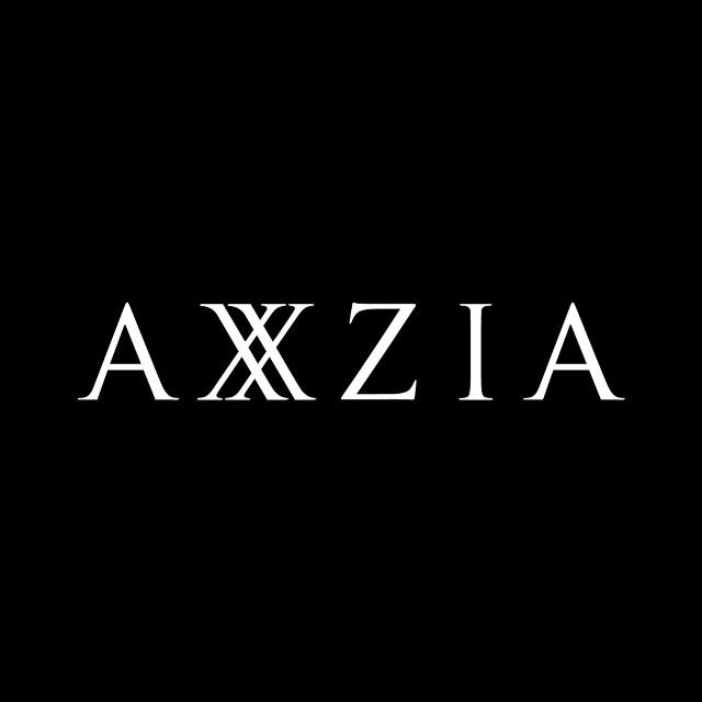 AXXZIA晓姿是品牌吗?质量怎么样
