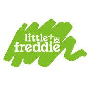 LittleFreddie小皮是品牌吗?质量怎么样