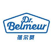 Dr.Belmeur蓓尔莫是品牌吗?质量怎么样