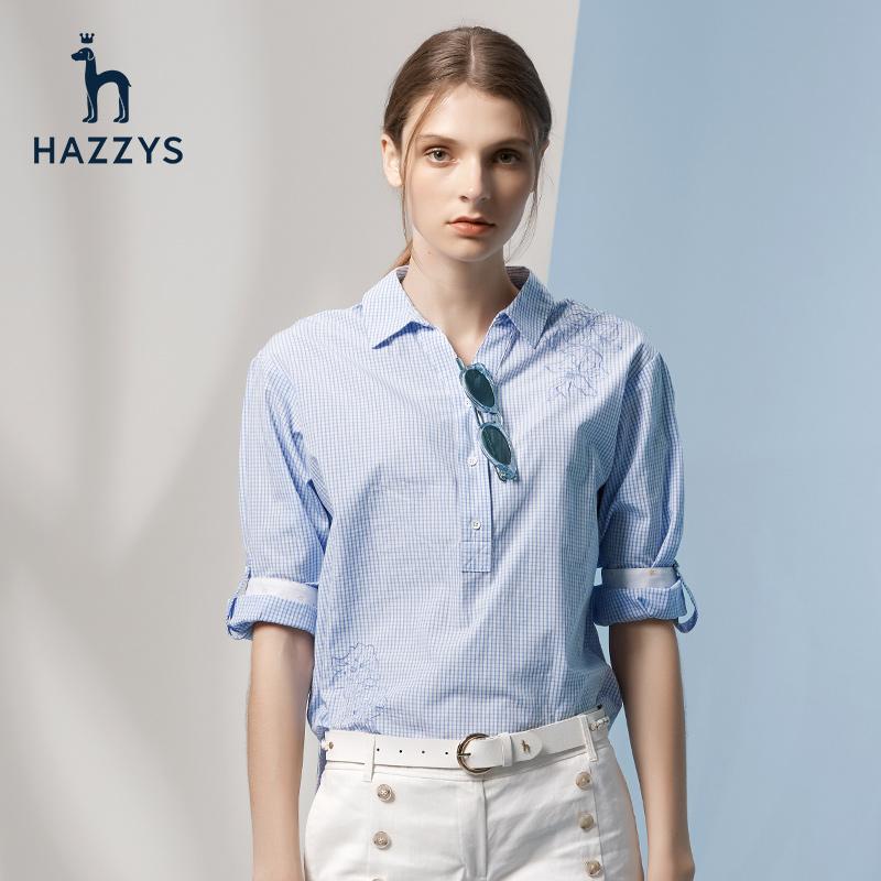 英国赛艇俱乐部官网_【HAZZYS哈吉斯】-男装 女装 童装 包袋-时尚品牌 -逛什么官网